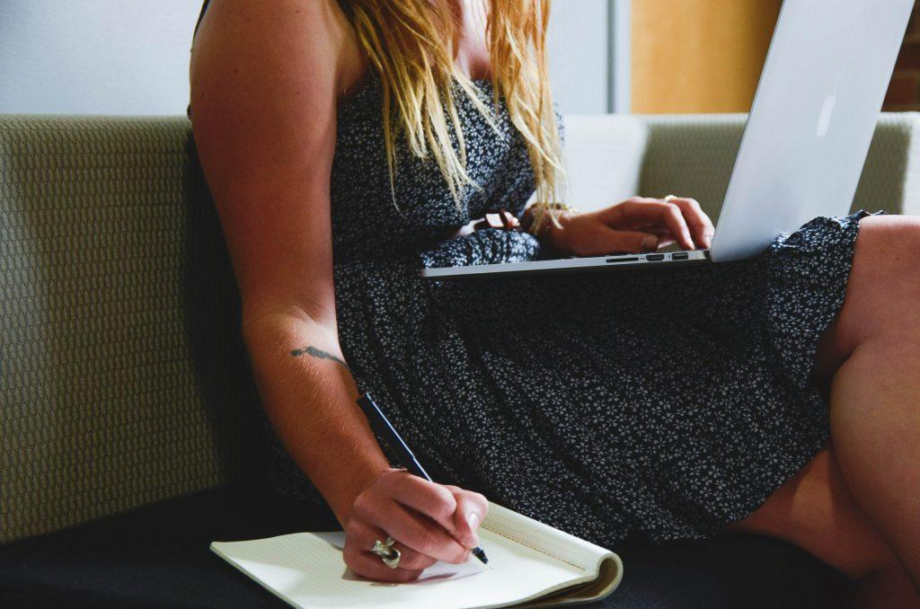 Come fare un piano d'azione aziendale efficace: dall'idea al progetto