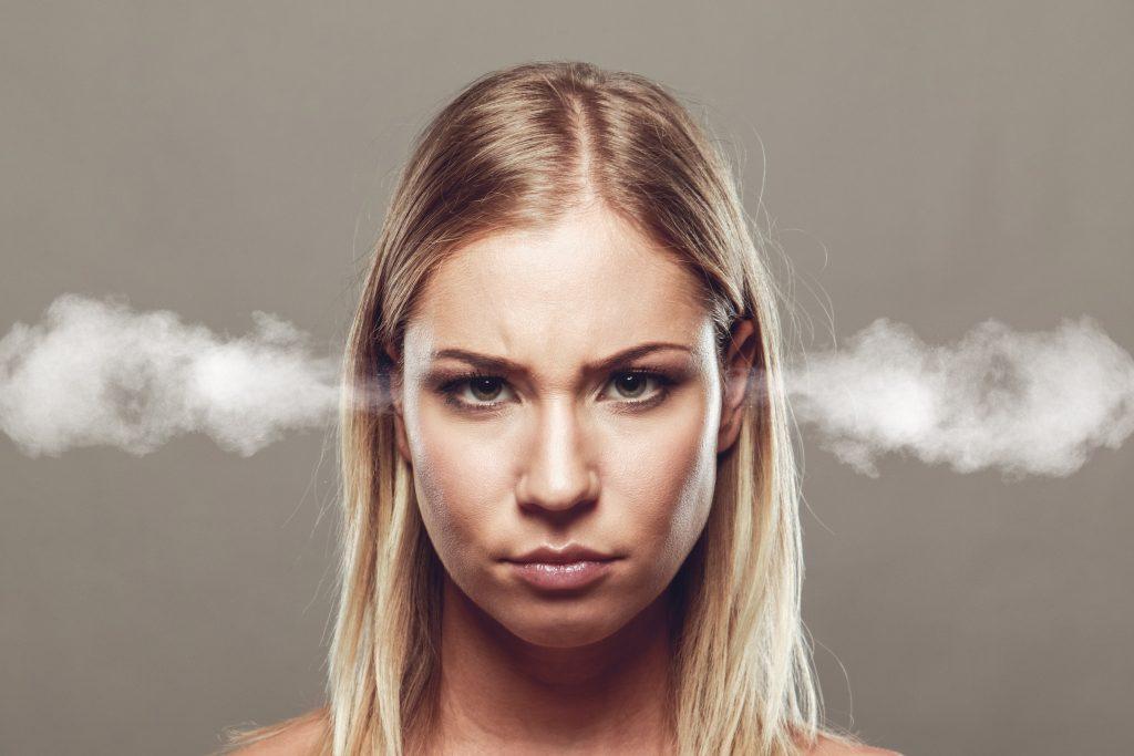 Donne amiche o nemiche delle donne imprenditrici: tu da che parte stai?