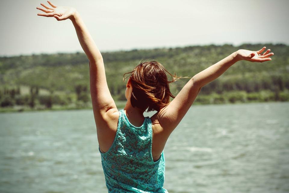 Come ritrovare la motivazione e raggiungere i tuoi obiettivi