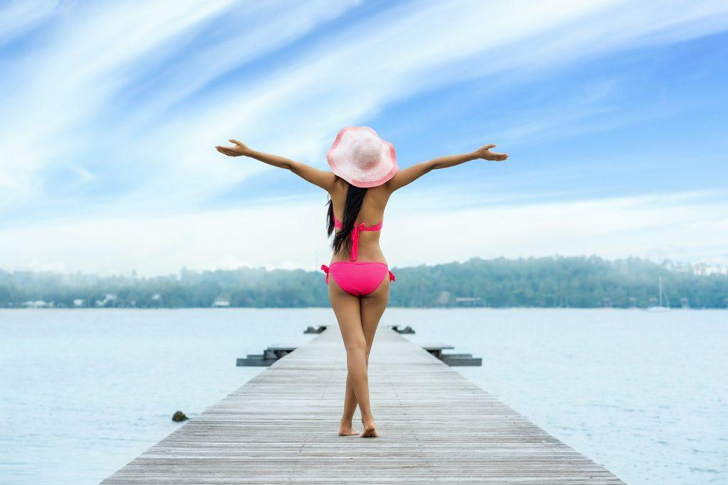 In estate allena la tua visione imprenditoriale