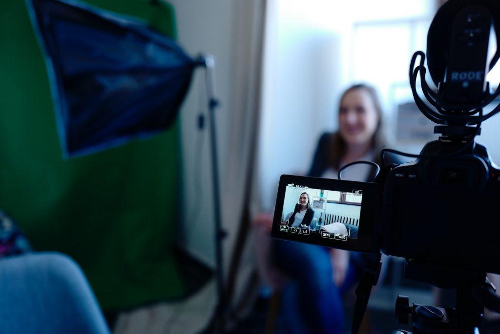 donna-video-casa